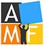 AMF-fermeture